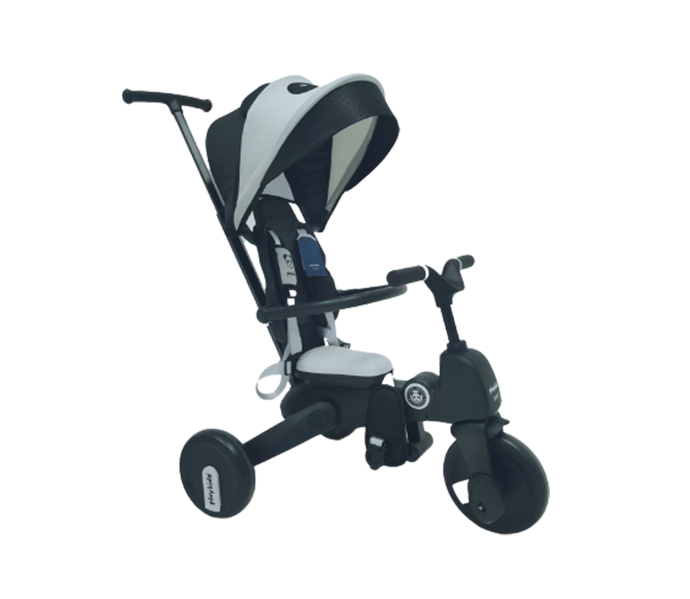 7 in 1 kids tricycle